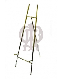 Мольберт (подставка для картин) 45*160 cm
