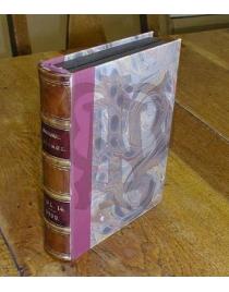Накопитель-книжка  для CD