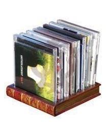 Накопитель для CD