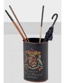 Зонтница 'Английский Гебр'