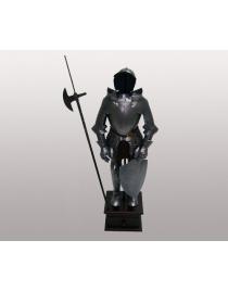 Фигура рыцаря