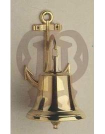 Корабельный колокол '1827'