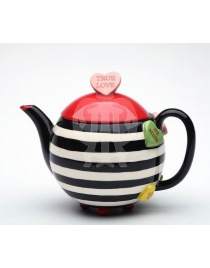 Чайник Коллекция 'Счастливые Сердца'