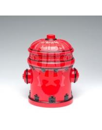 Копилка для мелочи 'Пожарный кран'