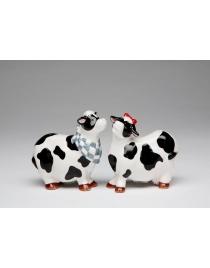 Набор для специй 'Корова'