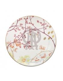Тарелка пирожковая коллекция Eden