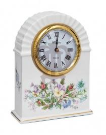 Часы ' Винзор'