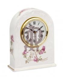 Часы 'Розы'
