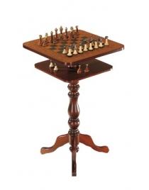 (ZF) Стол шахматный