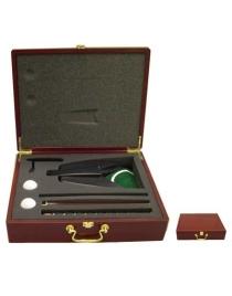 Подарочный набор для гольфа 39*32*9см