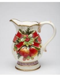 Кувшин 'Викторианская коллекция'