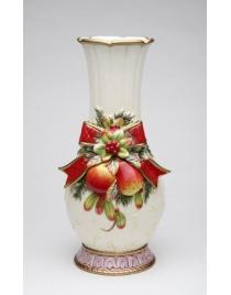 Ваза 'Викторианская коллекция'