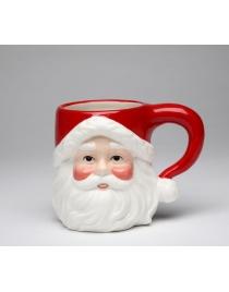 Кружка 'Санта'