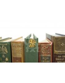 Закладка для книг 'Наполеон'