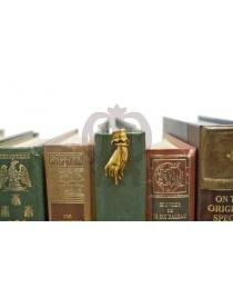 Закладка для книг 'Рука'