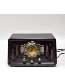 (RP) Радио