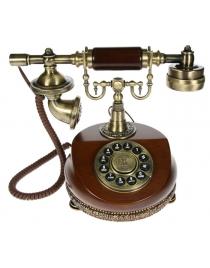 Телефон-ретро 27*17*21см