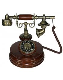 Телефон-ретро 27*20*25см