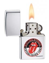 Зажигалка Zippo 4*6см