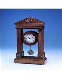 Часы Hellenic