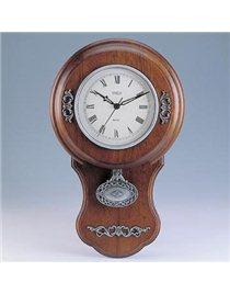 """часы """"Melisa"""" настенные"""