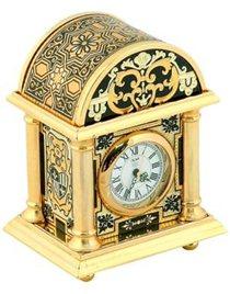 Настольные часы <b>Credan</b>
