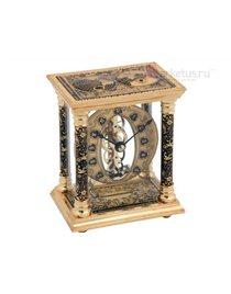 <b>Credan</b>, Испания Часы настольные