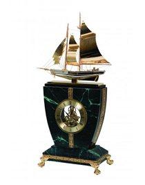 "Credan, Часы ""Genoa Harbour"""