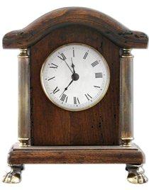 Часы capanni Ретро.