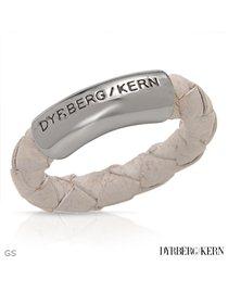 Унисекс кольцо размер 6 DYRBERG/KERN