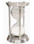 Часы песочные на 30 мин