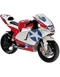Peg PeregoOD-0517 Ducati GP 24V