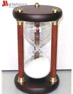 Песочные часы на 30 мин. KOCH (Германия)