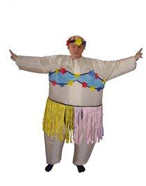 """Надувной костюм """"Танцун"""""""