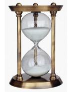 Песочные часы на 30 мин Koch (Германия)