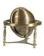 Глобус (металл)