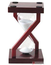 """Песочные часы 5 мин """"X-time"""""""