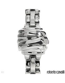 Часы наручные женские ROBERTO CAVALLI R7253210015