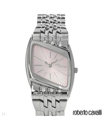 Часы наручные женские ROBERTO CAVALLI R7253175525