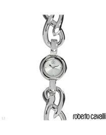 Часы наручные женские ROBERTO CAVALLI R7253131515