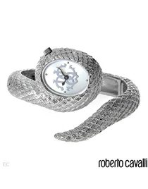 Часы наручные женские ROBERTO CAVALLI R7253126515