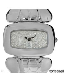 Часы наручные женские ROBERTO CAVALLI R7253198515