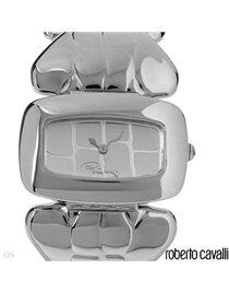 Часы наручные женские ROBERTO CAVALLI R7253198015