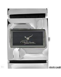 Часы наручные женские ROBERTO CAVALLI R7251270525