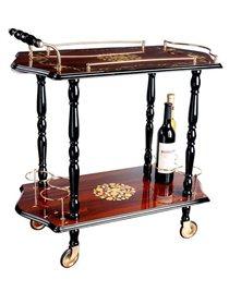 """Cервировочный столик """"Prado"""""""