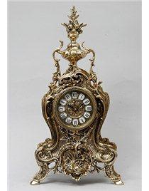Часы каминные5156