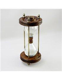 Часы песочные capanni FC 537