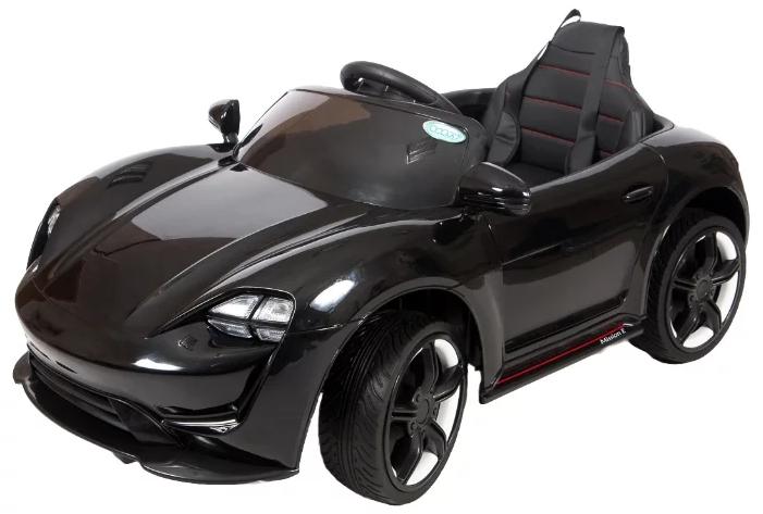 Barty Автомобиль Porsche Sport М777МР