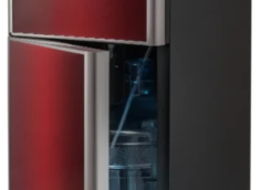 Напольный кулер Vatten L50REAT