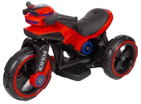 Детский трицикл Barty Y-MAXI YM198